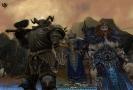 Warhammer Online - 04.08.2007