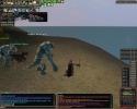 Midgard Jäger Levelvergnügen