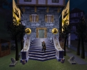 Gildenhaus Black Lions